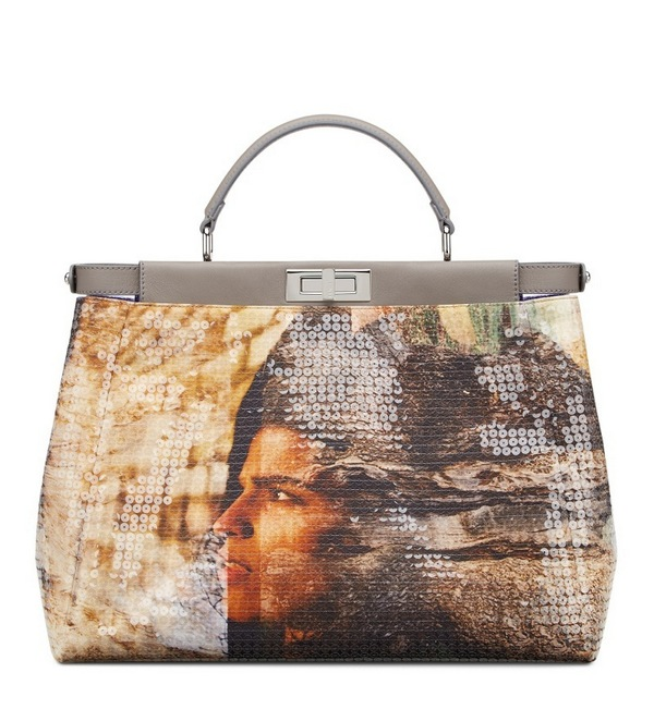 georgia-may-jagger-fendi