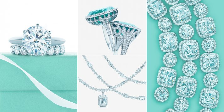 tiffany-and-co-giveaway-2-extra-days-to-enter-3  full