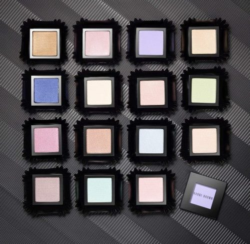 Bobbi-Brown-Sheer-Brights-Eyeshadows-2014