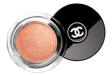 Chanel-Holiday-2014 Illusion-dOmbre-in-ENVOL limited-edition-450x300