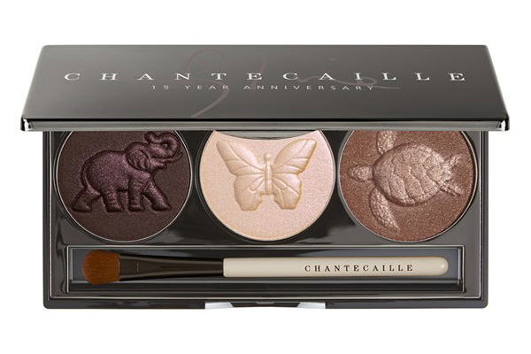 Chantecaille-15-Anniversary-Palette