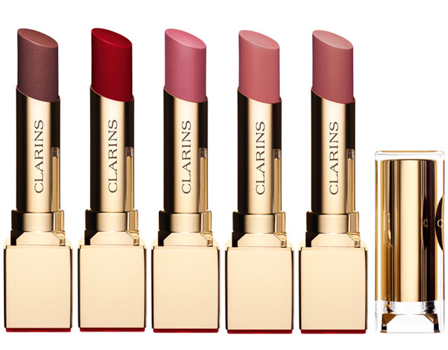 Clarins-Fall-2014-Ladylike-4