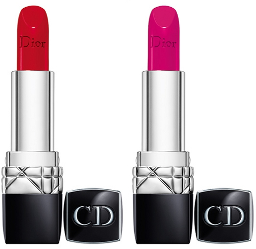 Dior-Color-Icons-Collection-Fall-2014-Lipstick