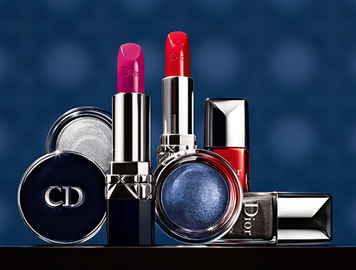 Dior-Color-Icons-Collection-Fall-2014