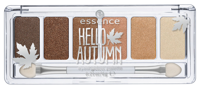 Essence-Fall-2014-Hello-Autumn-1