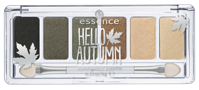 Essence-Fall-2014-Hello-Autumn-2