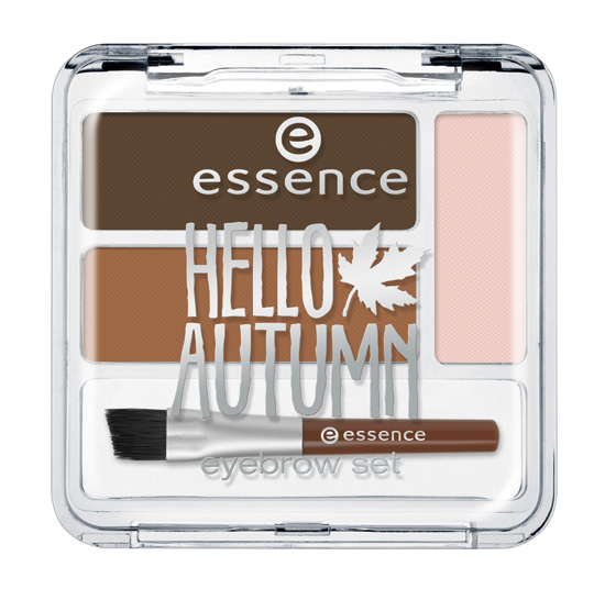 Essence-Fall-2014-Hello-Autumn-3
