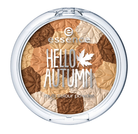 Essence-Fall-2014-Hello-Autumn-5