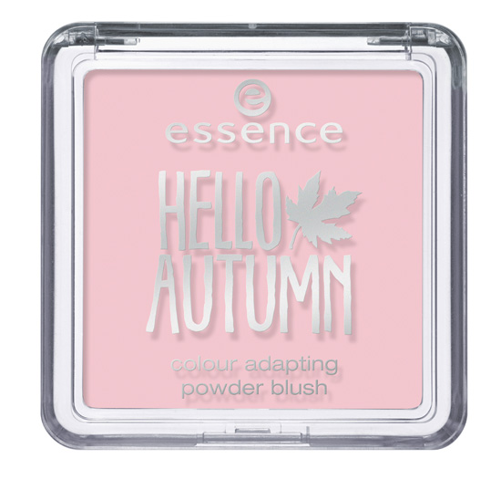 Essence-Fall-2014-Hello-Autumn-7