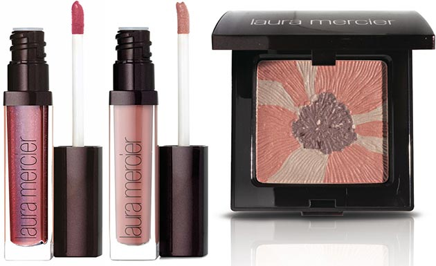 Laura Mercier Sensual Reflections fall 2014 makeup collection4