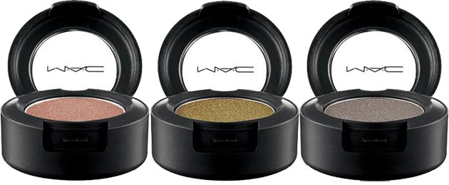MAC Artificially Wild fall 2014 makeup collection6