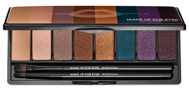 Make-Up-For-Ever-Artist-Palette-2014