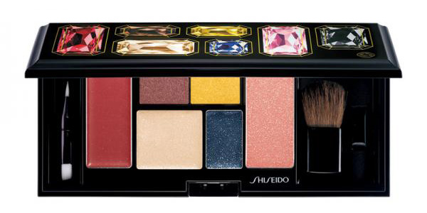 Shiseido-Holiday-2014-Sparkling-Party-Palette