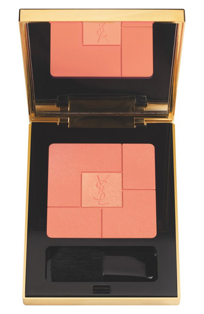 Yves-Saint-Laurent-Blush-Volupte-Review-6