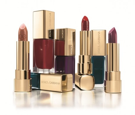 dg-fall-2014-makeup-collection