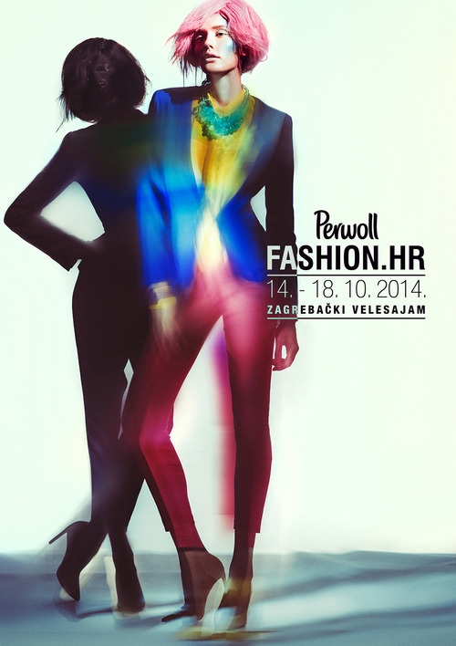 03 Perwoll FASHION.HR