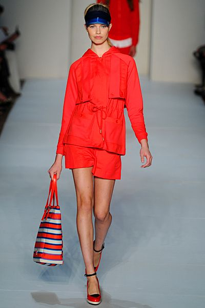 marc marc jacobs ss2012 66