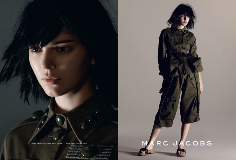 marc-jacobs-spring-summer-2015-ad-campaign-models02