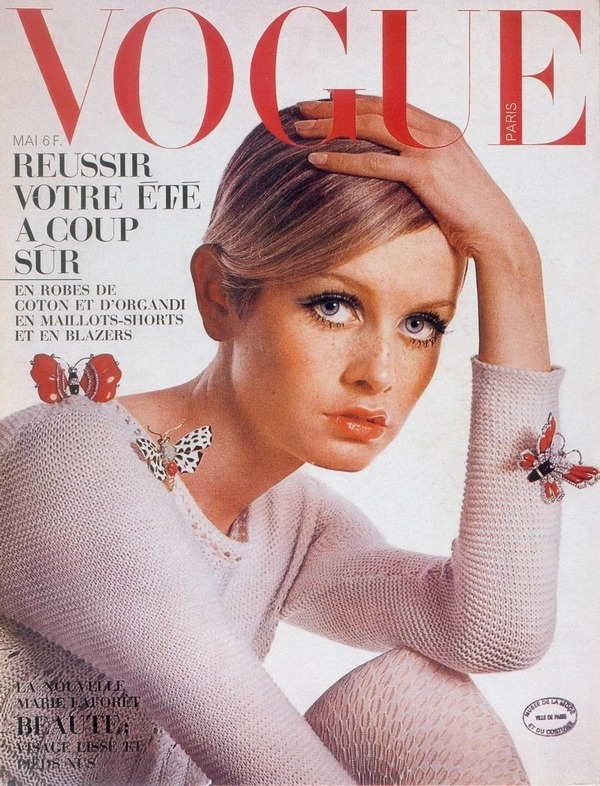 twiggy-vogue