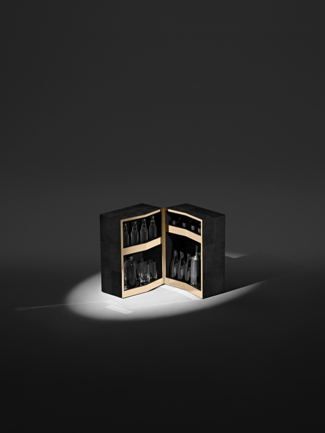 alexander-wang-poltrona-frau-furniture-collaboration01