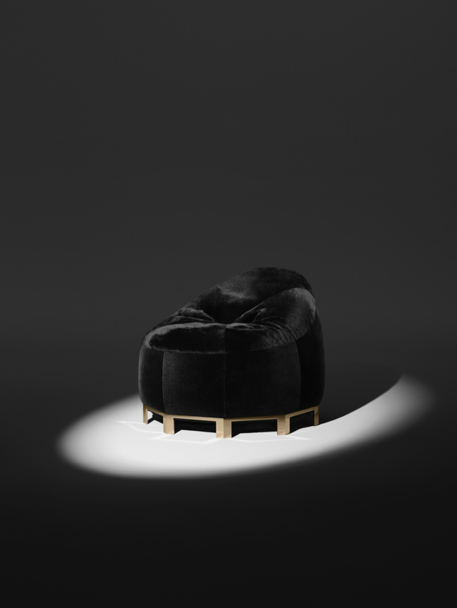 alexander-wang-poltrona-frau-furniture-collaboration02