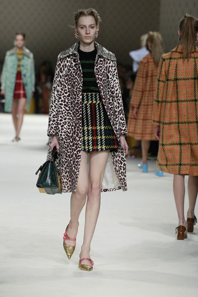 miu-miu-fall-winter-2015-runway06