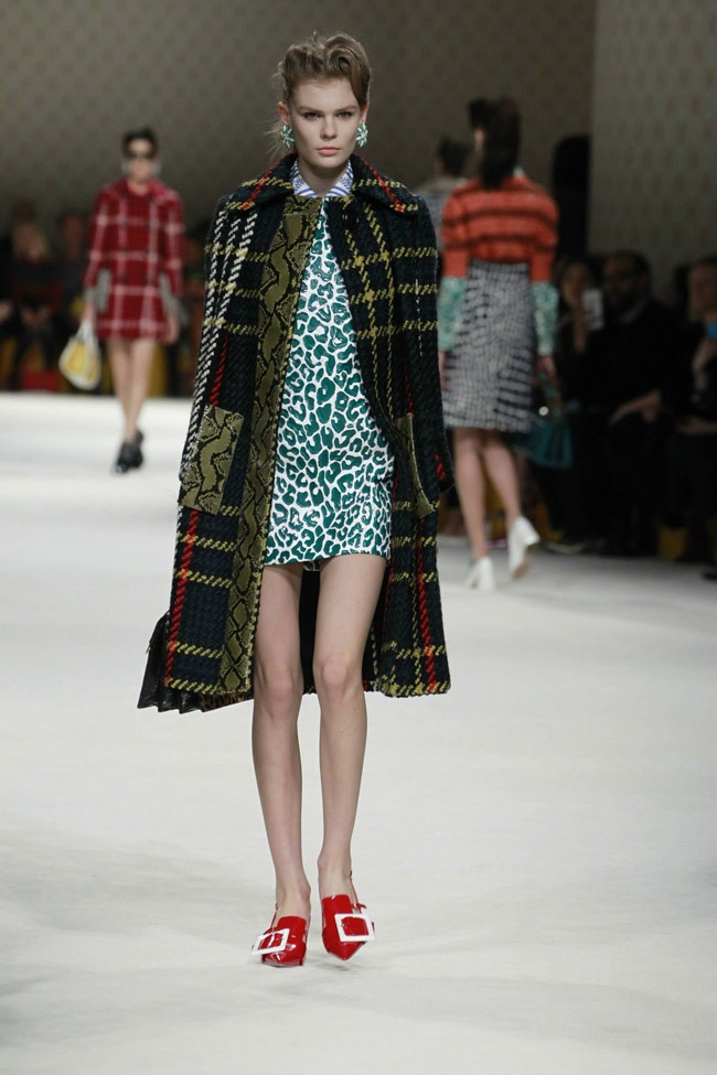 miu-miu-fall-winter-2015-runway13