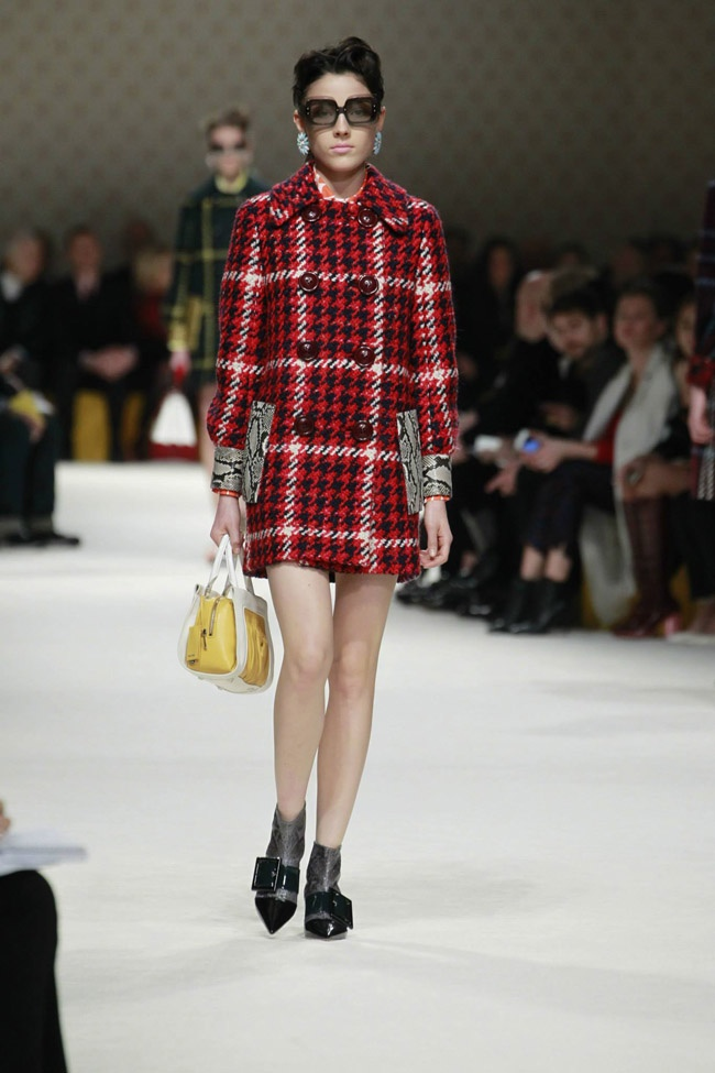 miu-miu-fall-winter-2015-runway14