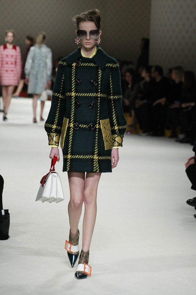 miu-miu-fall-winter-2015-runway15