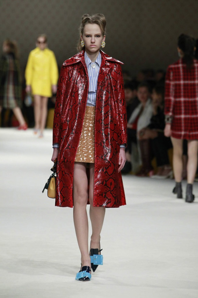miu-miu-fall-winter-2015-runway18