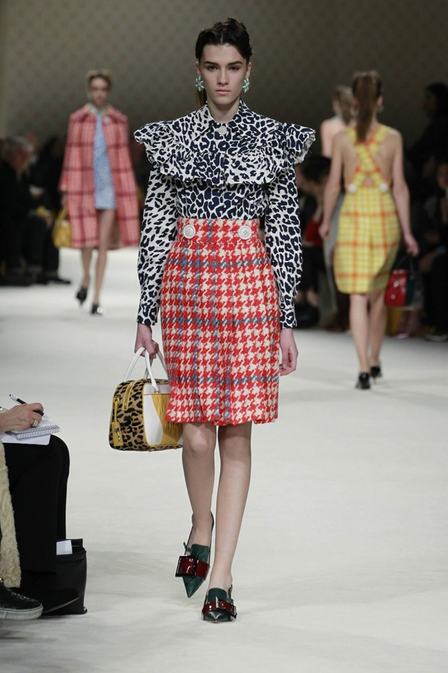 miu-miu-fall-winter-2015-runway26