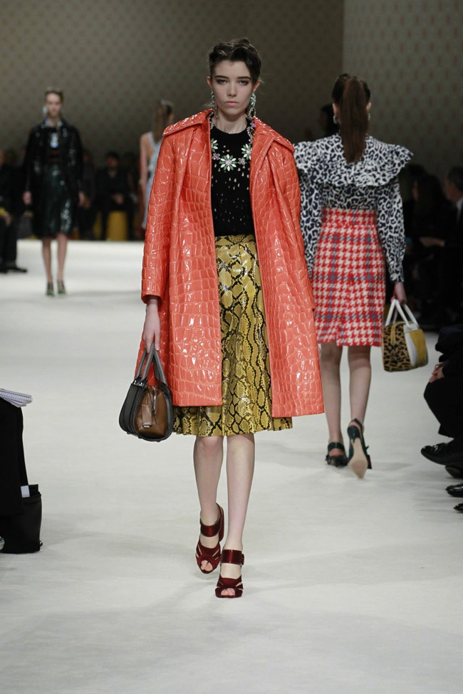 miu-miu-fall-winter-2015-runway29