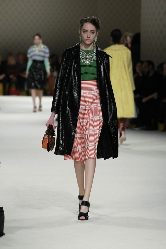 miu-miu-fall-winter-2015-runway31
