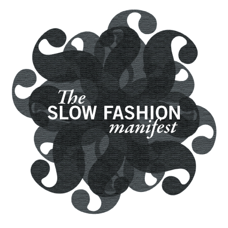 the-slow-fashion-manifest