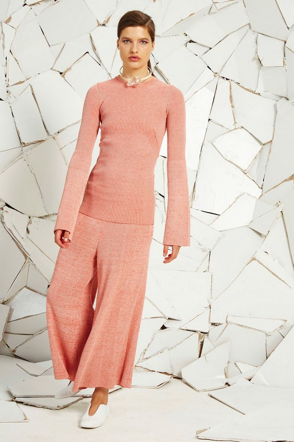 stella-mccartney-resort-2016-13