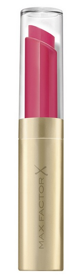 MF ColourElixirColourIntensifyingBalm  VoluptuousPink Rostrum CapOn eCom cr