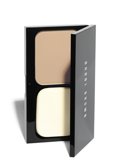 Skin Weightless Powder Foundation RGB