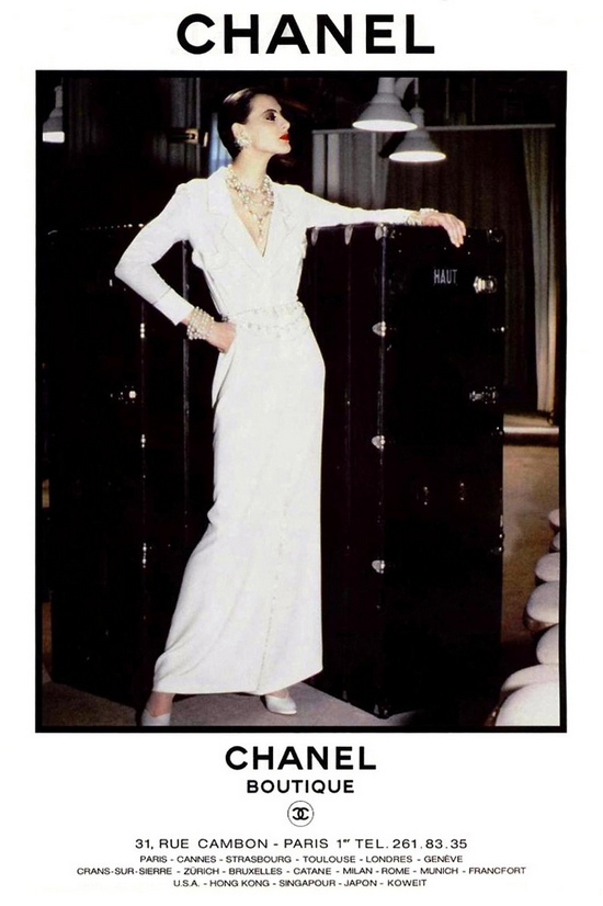1150-INES-CHANEL-AD-1983-TOP-MODELS-OF-THE-WORLD-COM