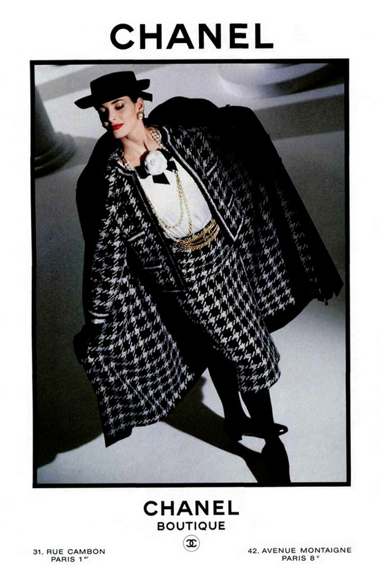 1150-JOAN-CHANEL-AD-AW-1984-TOP-MODELS-OF-THE-WORLD-COM
