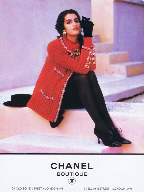 chanel 1700-YASMEEN-CHANEL-HRQU-OCT-1990-PG43