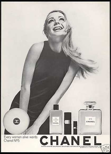 vintage-chanel-no-5-ad-2