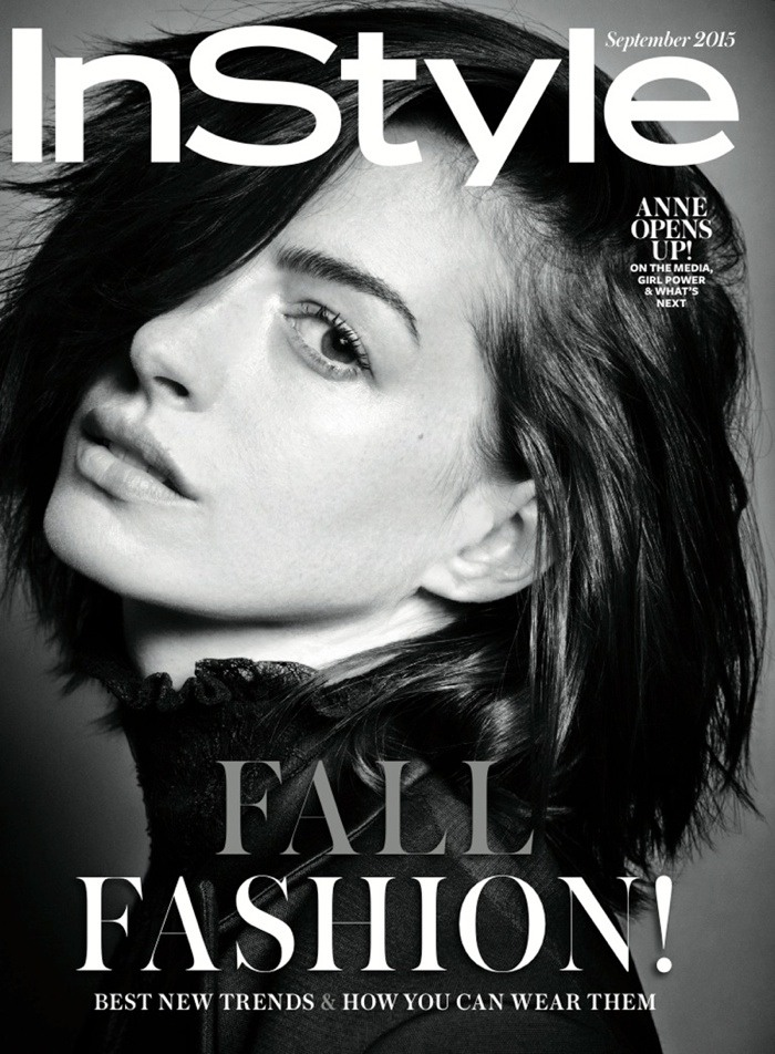 Anne-Hathaway-InStyle-September-2015-Cover-Photoshoot01