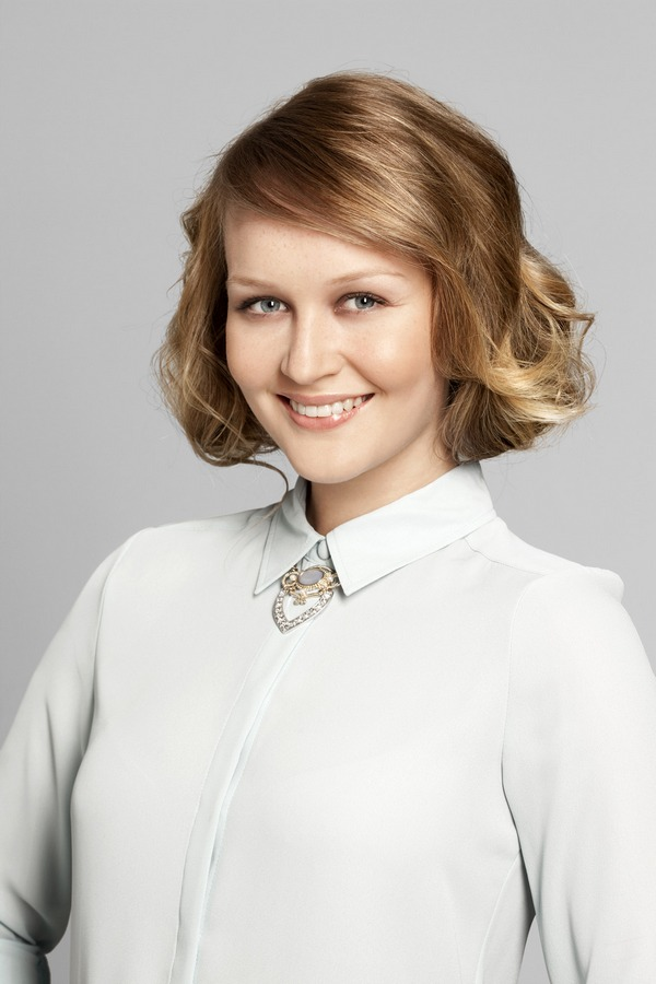 NIVEA Looks Hidden Twist