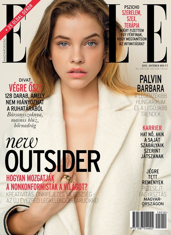 Barbara-Palvin-ELLE-Hungary-October-2015-Cover
