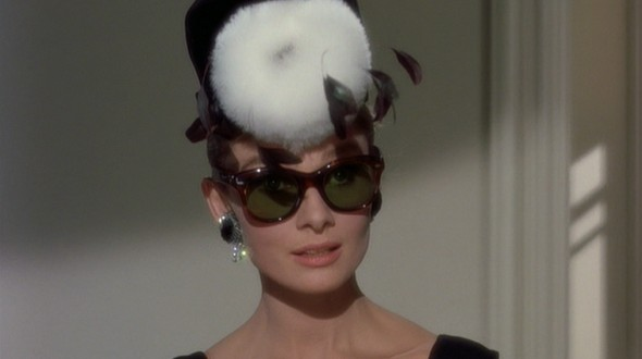 Audrey-Hepburns-style-in-Breakfast-at-Tiffanys-14-e1377583501439