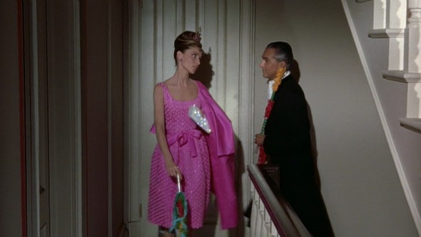 Audrey-Hepburns-style-in-Breakfast-at-Tiffanys-22-e1377583799815