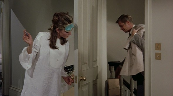 Audrey-Hepburns-style-in-Breakfast-at-Tiffanys-4-e1377583052558