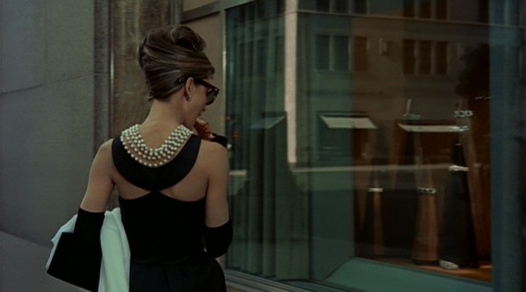 Audrey-Hepburns-style-in-Breakfast-at-Tiffanys-e1377582971358