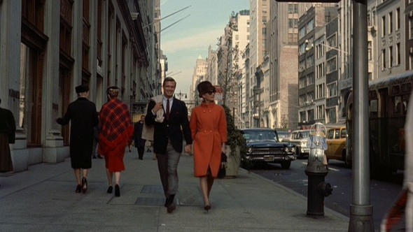 Costumes-in-Breakfast-at-Tiffanys-4-e1377583699365