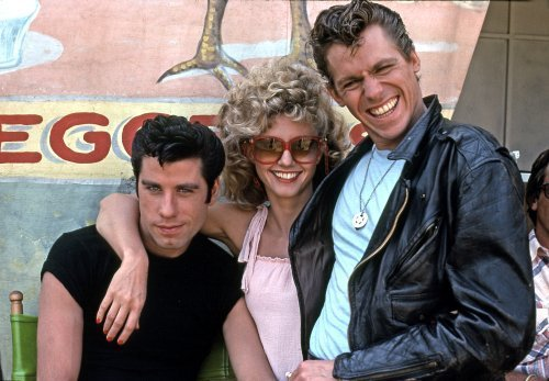 Behind-The-Scenes-grease-the-movie-34980657-500-347